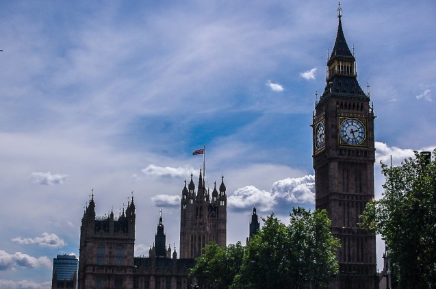 ECT Charity welcomes MPs' support for community transport image