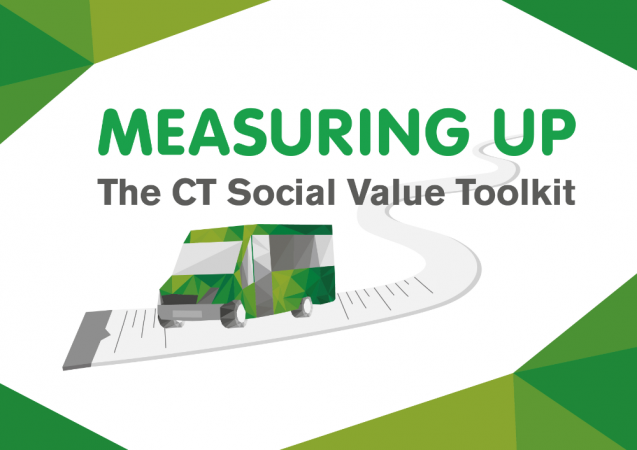 Social Value Toolkit image