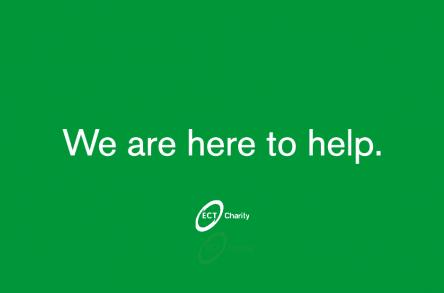 Coronavirus: we are here to help our local communities image