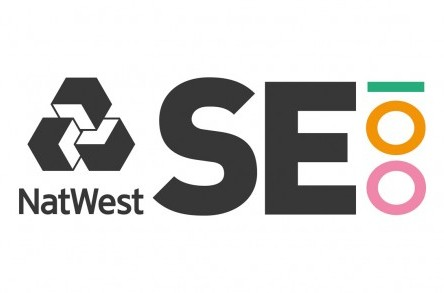ECT Charity shortlisted for two NatWest SE100 Awards image