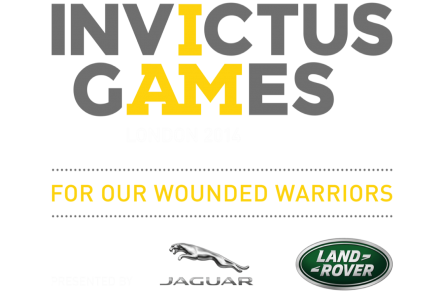 ECT Charity to provide accessible transport at Invictus Games image