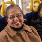 ​Ealing Community Transport has been shortlisted for national social enterprise competition image