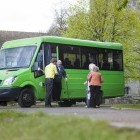 Dorset Community Transport welcomes council's support for community transport image