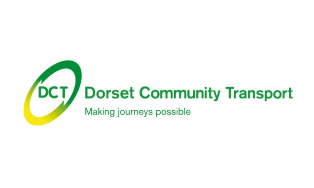 Operations Assistant, Dorset image