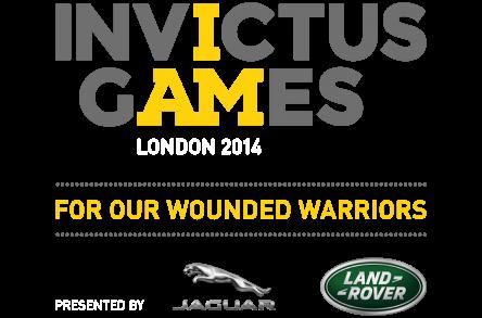 Invictus Games image