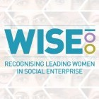 ECT Charity's CEO Anna Whitty named in exclusive 'WISE100' list of top female social entrepreneurs image
